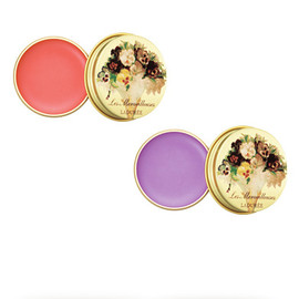 LADUREE - TINTED LIP BALM