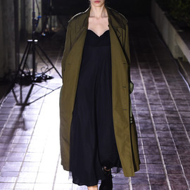 Y's - ワイズ 2014AW コレクション Gallery10