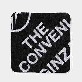 fragment design, THE CONVENI - FRGMT THE CONVENI MINI TOWEL