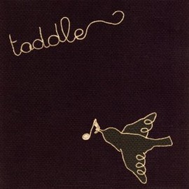 toddle - I dedicate D chord