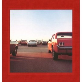 William Eggleston - William Eggleston 2 1/4