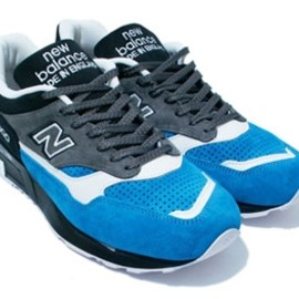 New Balance - NEW BALANCE M1500 MADE IN U.K Provider Trainers 別注モデル