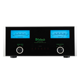 McIntosh - Amplifier