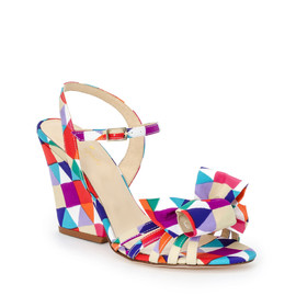 kate spade NEW YORK - SHOES MAY SALEM