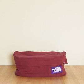 THE NORTH FACE PURPLE LABEL - Funny Pack (NN7019N-BG)