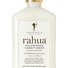 Rahua - Voluminous Conditioner, 275ml