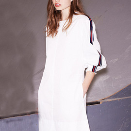 SEE BY CHLOE - See By Chloe 2015SS collection