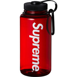 Supreme - Supreme/Nalgene® Bottle