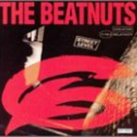 The Beatnuts - Beatnuts