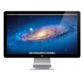 Apple - LED Cinema Display 27inch