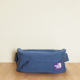 THE NORTH FACE PURPLE LABEL - Funny Pack (NN7019N-LN)