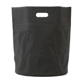 HIGHTIDE - Tarp Bag Round-M 35L