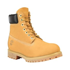 Timberland - Men's 6-Inch Premium Waterproof Boot - Timberland