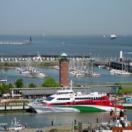 Germany - Cuxhaven