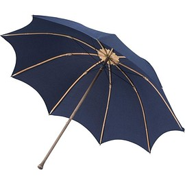 visvim - Atelier Umbrella