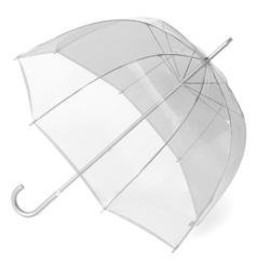 Totes - Kids Bubble Umbrella