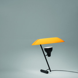 Arteluce (FLOS) - Table Lamp - designed by Gino Sarfatti