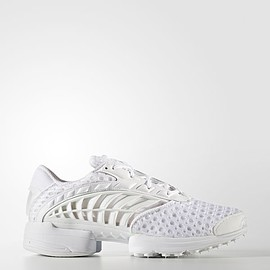 """adidas - """"CHAUSSURE CLIMACOOL 2.0"""" sneakers white"""