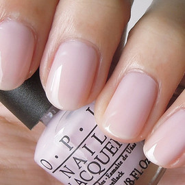 OPI - OPI NL T53 Care to Danse ?