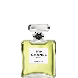 Chanel - N°19 PARFUM (0.25 FL. OZ.)