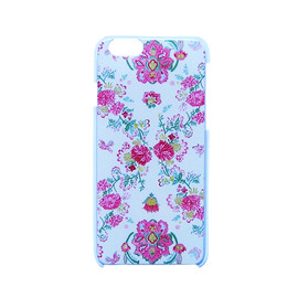 SINDEE - Nation Flower/iPhone 6 CASE