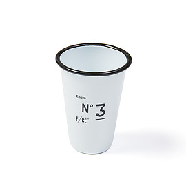 F/CE, ficouture, Crow Canyon - No.3 Tumbler