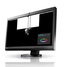 EIZO - ColorEdge CS230