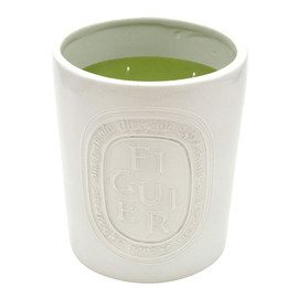 diptyque - Figuier Indoor Outdoor Scented Candle