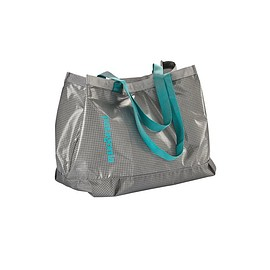 patagonia - Lightweight Black Hole™ Gear Tote, Drifter Grey (DFTG)