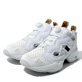 INSTA PUMP FURY OG 「LIMITED EDITION」 「INSTA PUMP FURY 20th ANNIVERSARY」