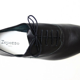repetto - zizi homme