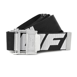 Off-White - Exclusive to Mytheresa – 2.0 Industrial belt