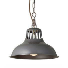 rigna - Union pendant lamp
