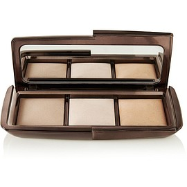 Hourglass - Ambient Lighting Palette