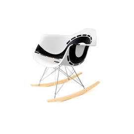 KAMI - Eames Shell Chair
