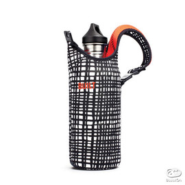 Built - WaterBottleTote *12-18 Ounce CGD