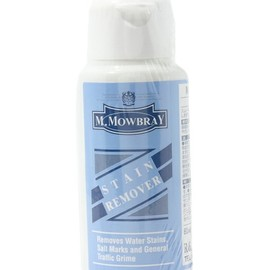 M.Mowbray - Stain Remover