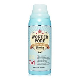 Etude House - Wonder Pore Whipping Foaming 200ml