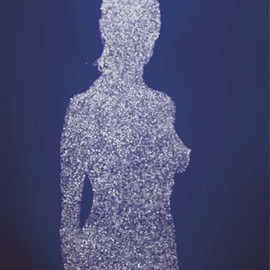 Christopher Bucklow - Guest 7:53 p.m. 9-7-96 [MG], 1996