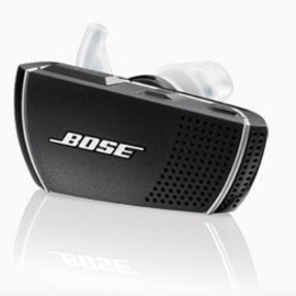 Bose - Bluetooth headset Series2