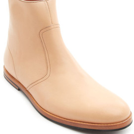 Opening Ceremony - Brooklyn Leather Boots