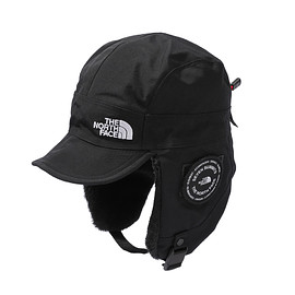 THE NORTH FACE - 7 SUMMITS Expedition Cap