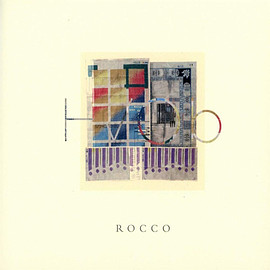 HVOB (Her Voice Over Boys) - Rocco