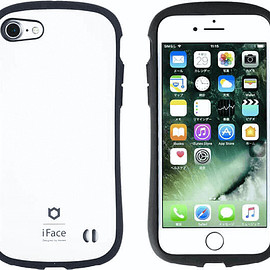 iFace First Class iPhone6 plus カバー iPhone6 ケース 5.5 インチ