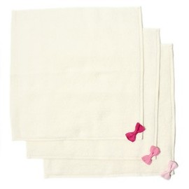 Organic Cotton Towel