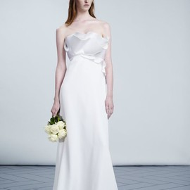 Viktor & Rolf - 2013 WEDDING COLLECTION