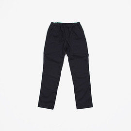 TEATORA - WALLET PANTS OFFICE dualo light #NAVY [tt-004OF-OOL]