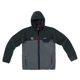 Patagonia Phish Dry Goods - Phish Patagonia Lightweight Synchilla Snap-T Jacket