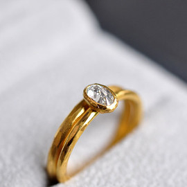 source - wedding ring