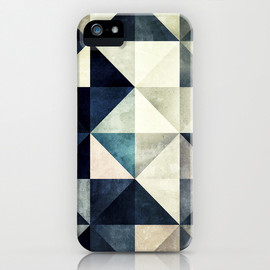 Society6 - GLYZBRYKS by Spires